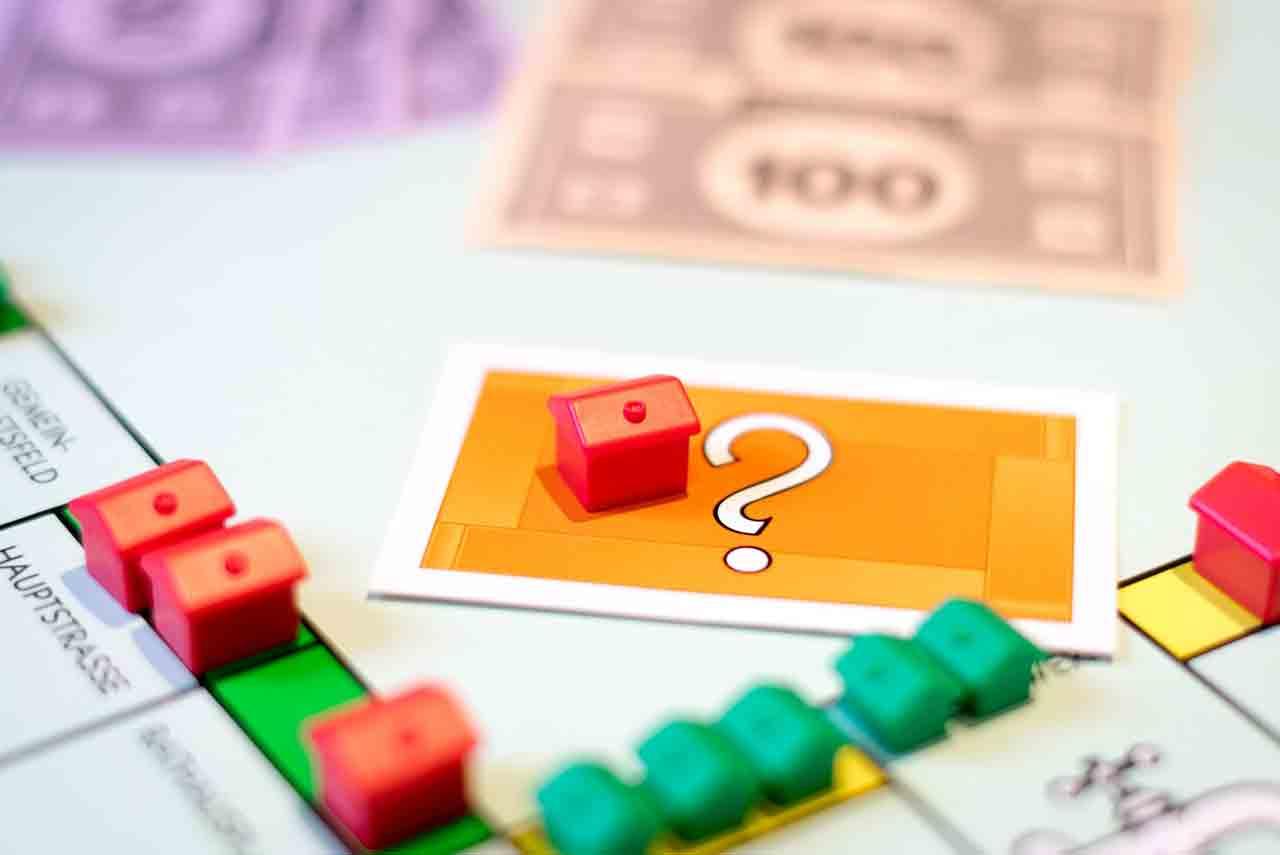 關於剩餘財產保全問題