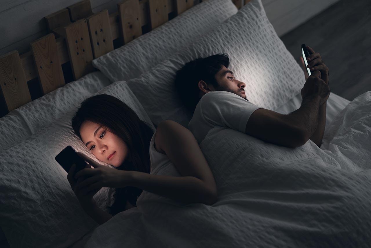 離婚多一關,明年起中國增設一個月的「冷靜期」!