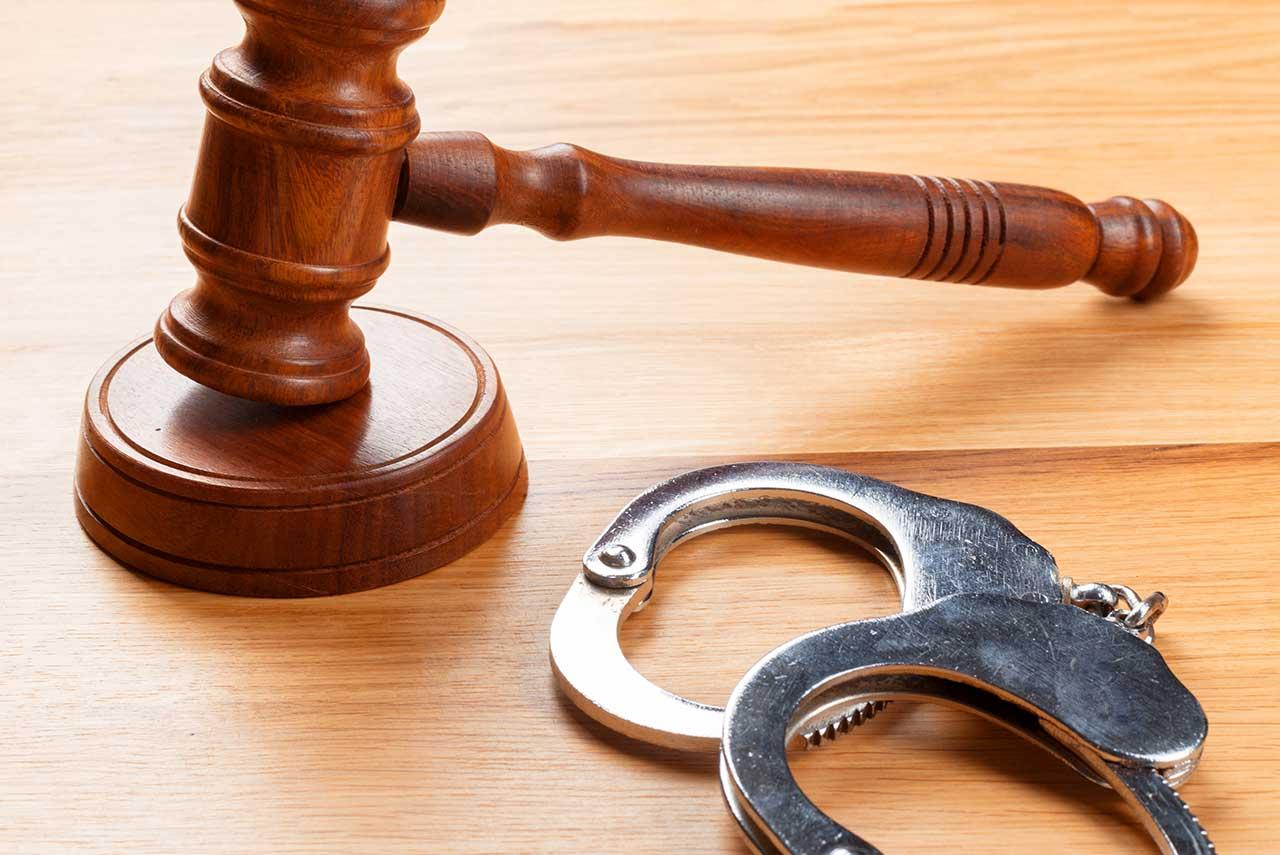 正宮位置爭取不到反被告侵害配偶權