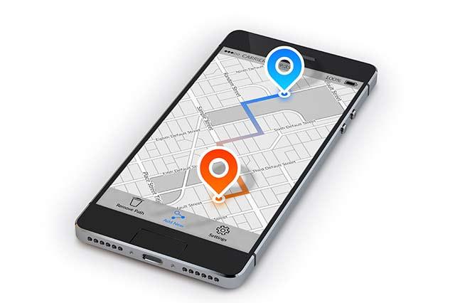 GPS定位追蹤器「安裝」與「反制」技巧大公開!