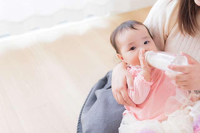 監護權歸屬-子女之監護權如何判定