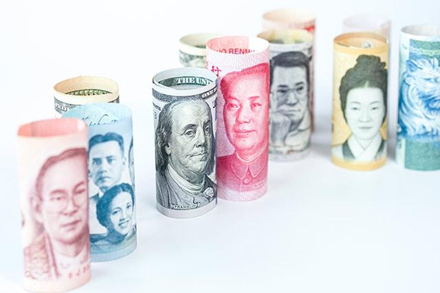 關稅詐騙再起!郎祖筠收中華郵政簡訊遭詐騙13萬