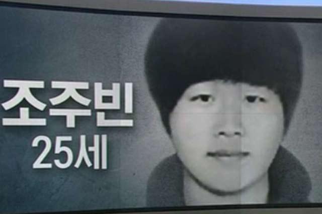 震驚韓國社會的N號房事件,你知道嗎?
