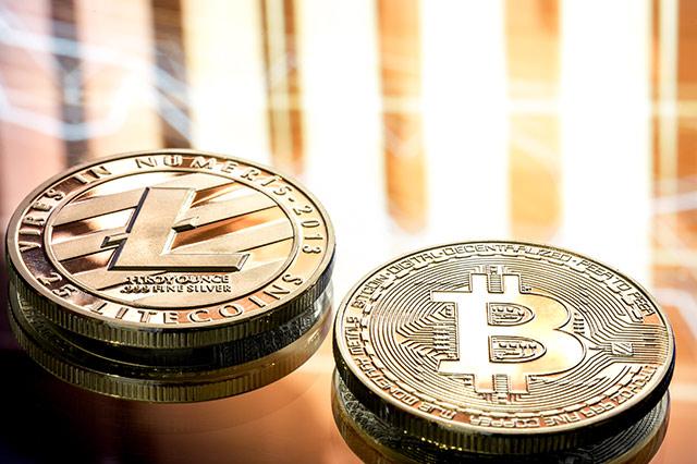 虛擬貨幣太熱門!line群組假借股市分析名義誘導民眾購入虛擬貨幣,兌換現金後發現遭詐騙
