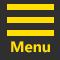 sp_menu