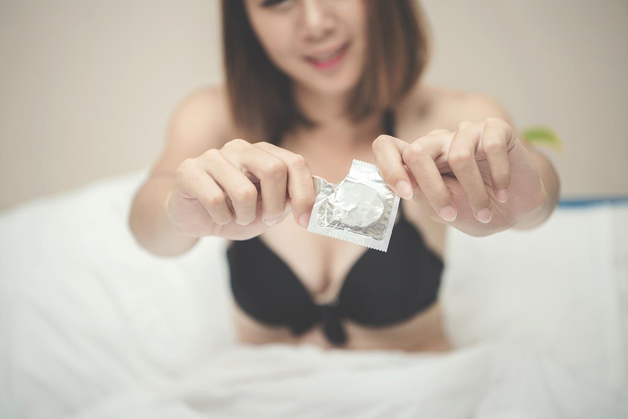 成立通姦罪一定是要抓姦在床嗎