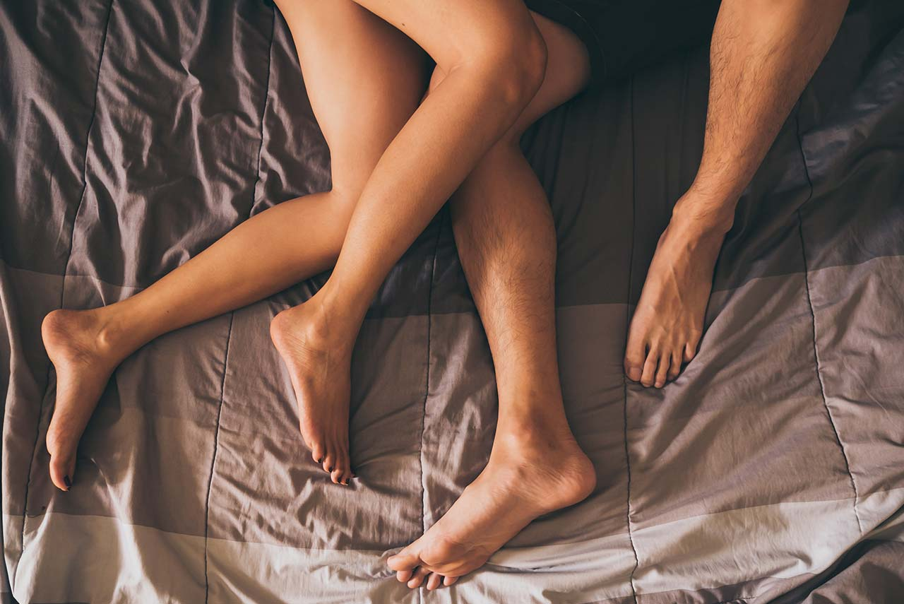 捉姦定義是什麼要怎樣才算是妨礙家庭呢