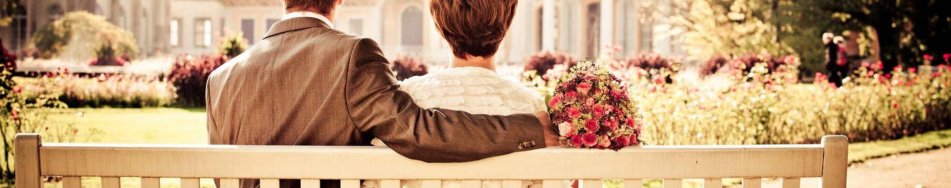 愛一個人,有時候不需要山盟海誓的承諾