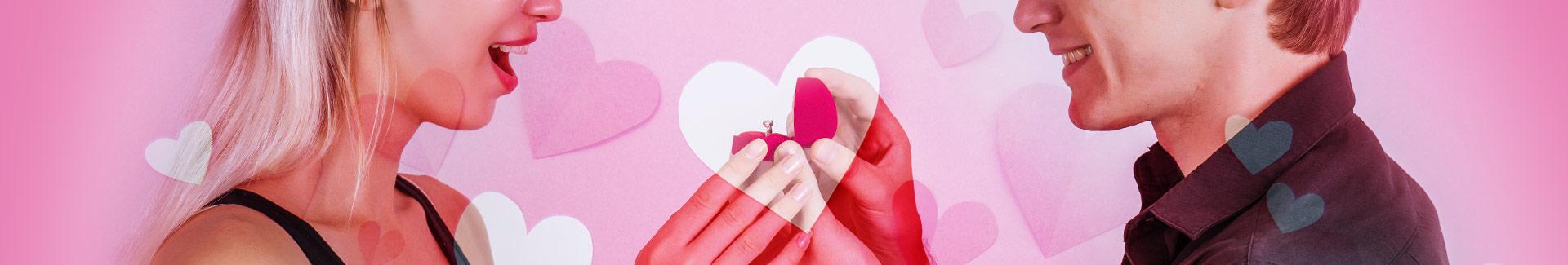 懷疑交往多年的男友移情別戀?最後竟是誤會一場