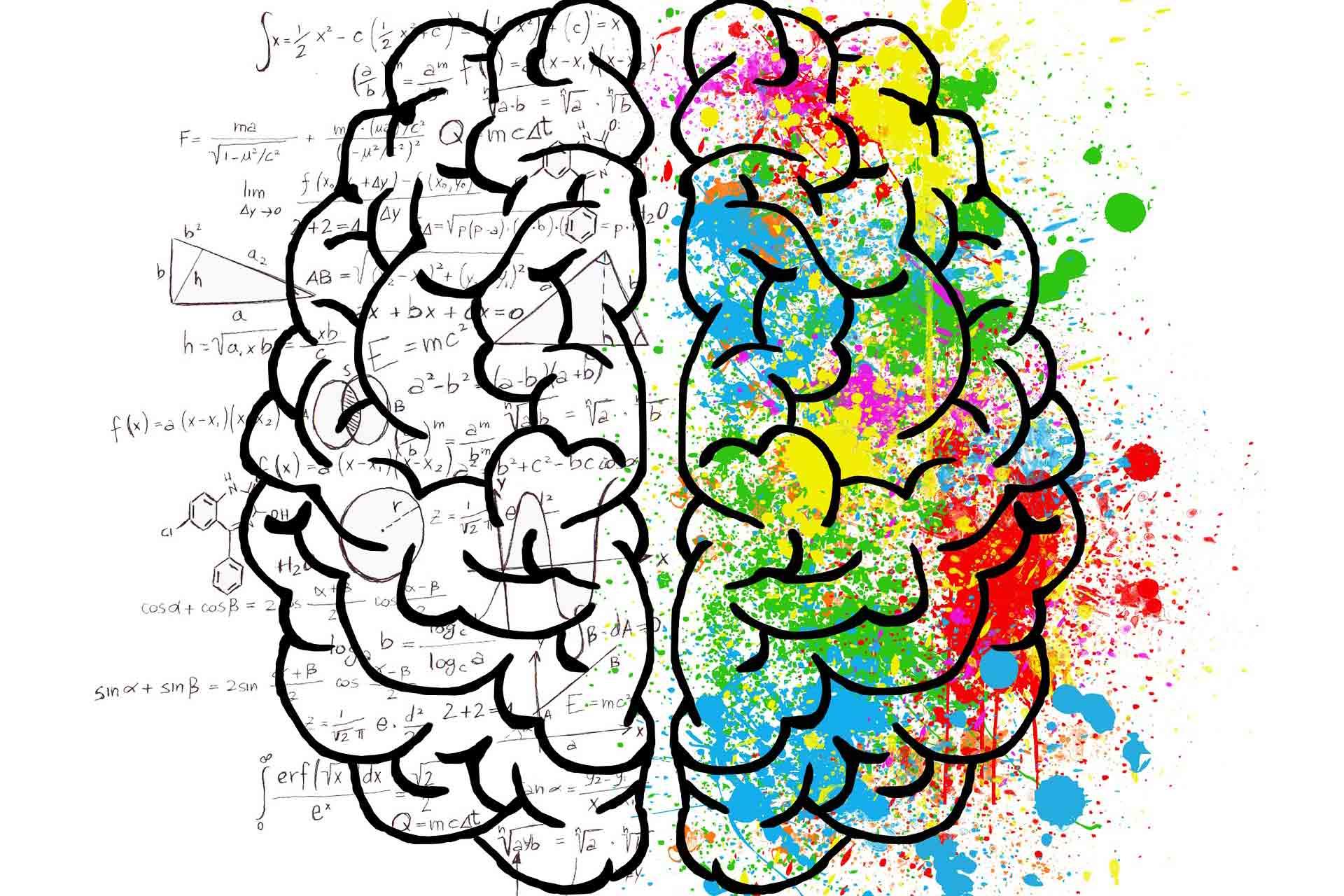 你心智夠成熟嗎?