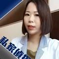 【「臨床諮商師」小芳老師X「立達徵信社」私家偵探阿博 徵心對談】