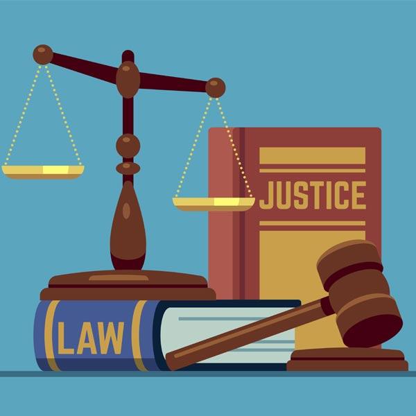 免費法律諮詢相關新聞(2)