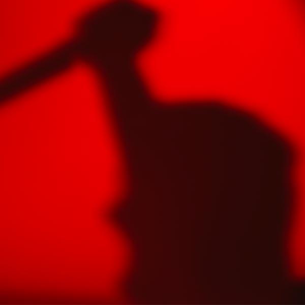 懷疑妻子外遇砍殺 男被判10年