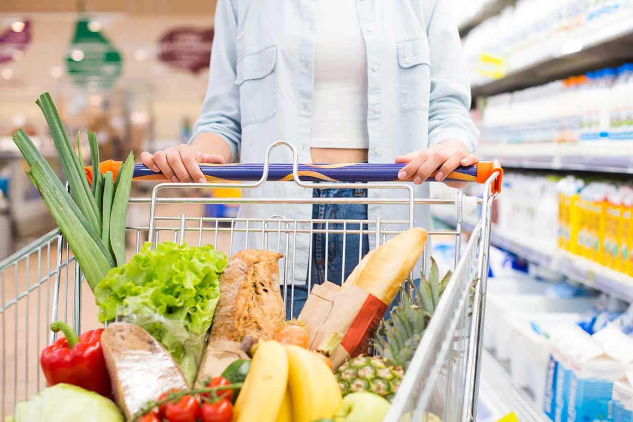 英國研究-外遇始於飲食習慣改變