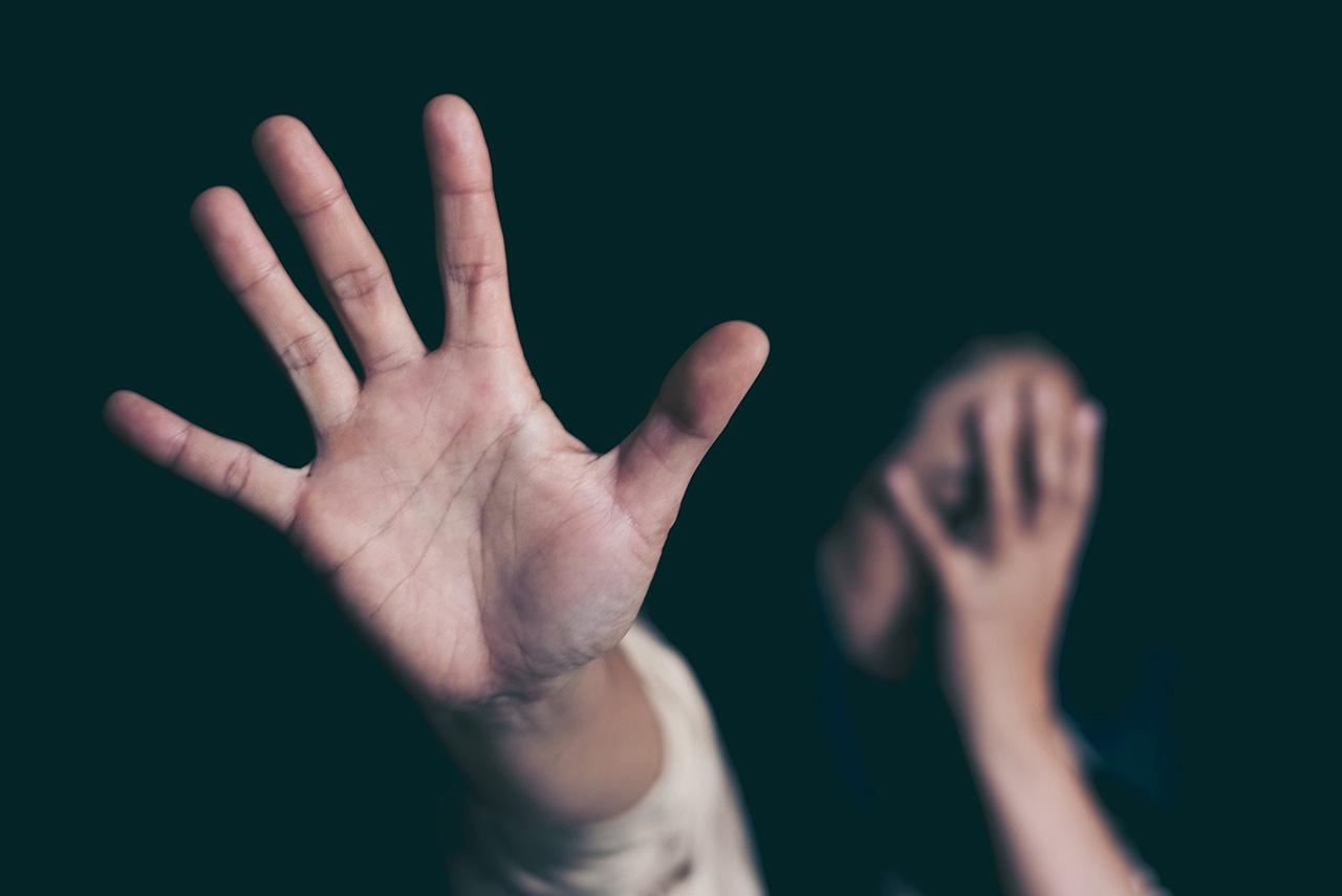 略誘罪定義與判例