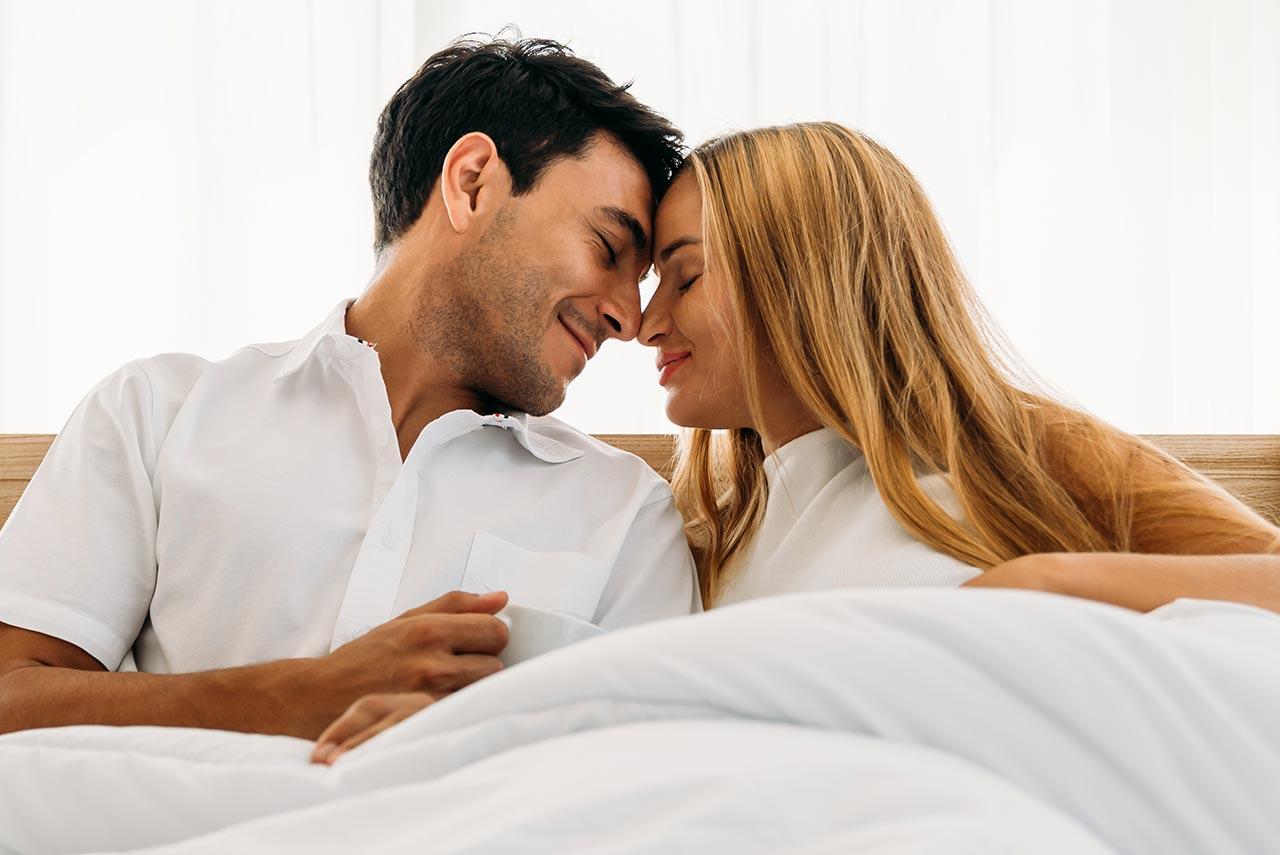 徵信社智庫-當自己外遇了,想離婚該怎麼辦?