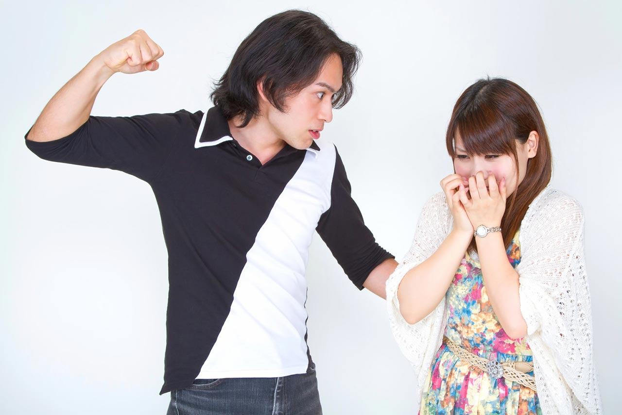 梅婷捉姦李湘遭家暴曾經嫁錯郎的女星