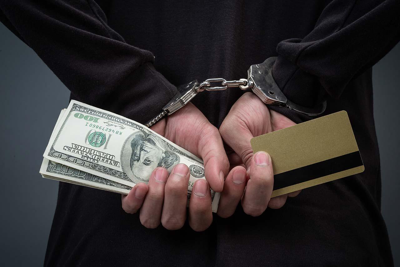 徵信社收錢不辦事 起訴13人