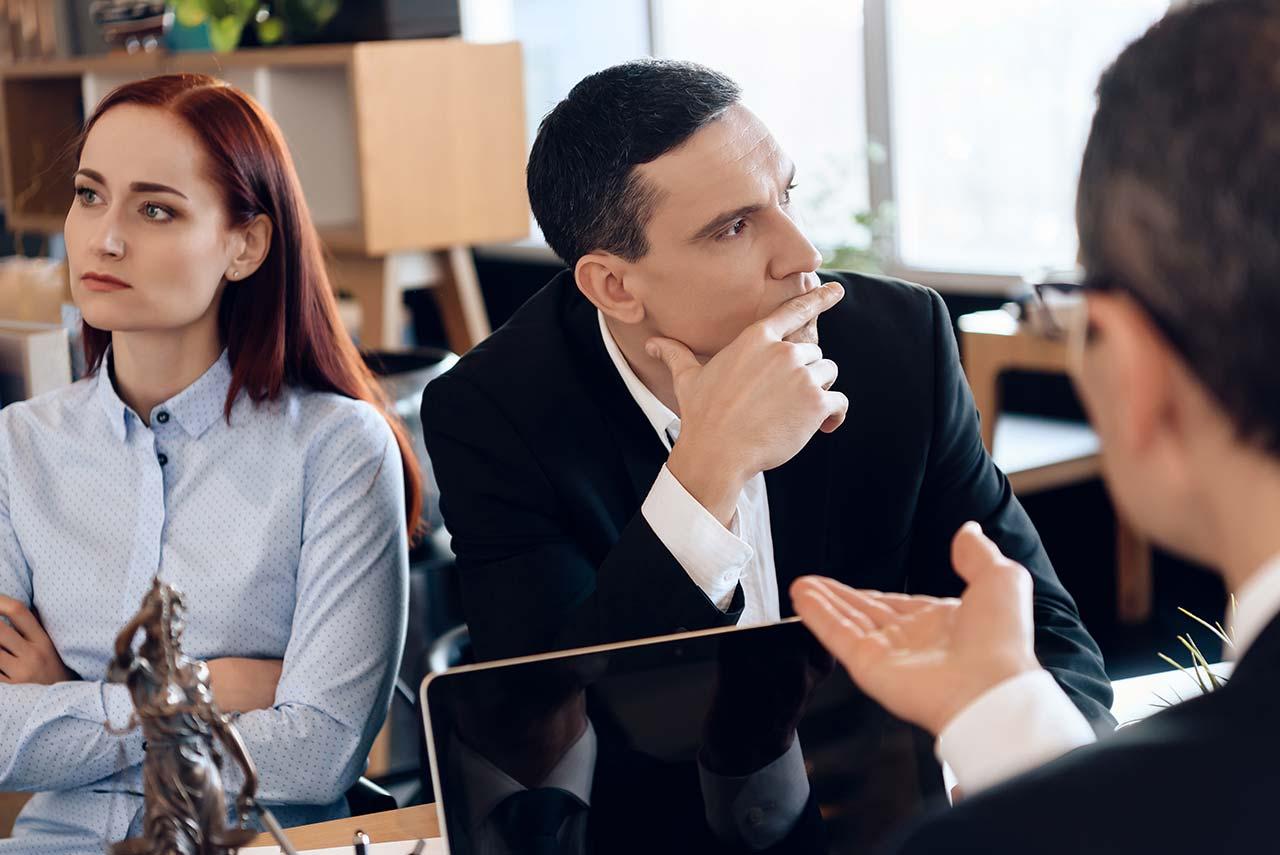 徵信社業務-設計離婚