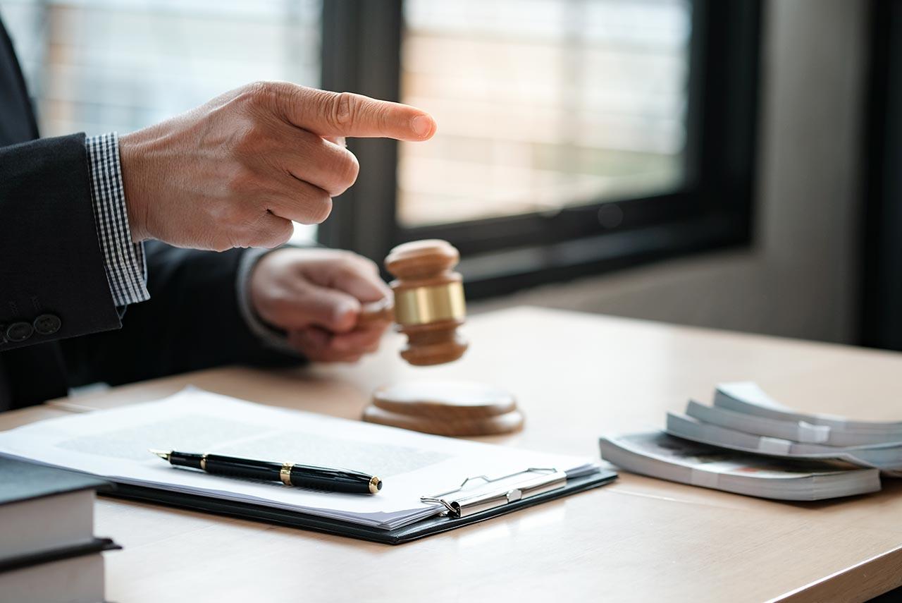 人妻劈3男想要離婚 法院不准