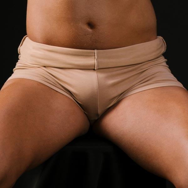 因懷疑丈夫外遇,澳洲婦女竟燒丈夫下體