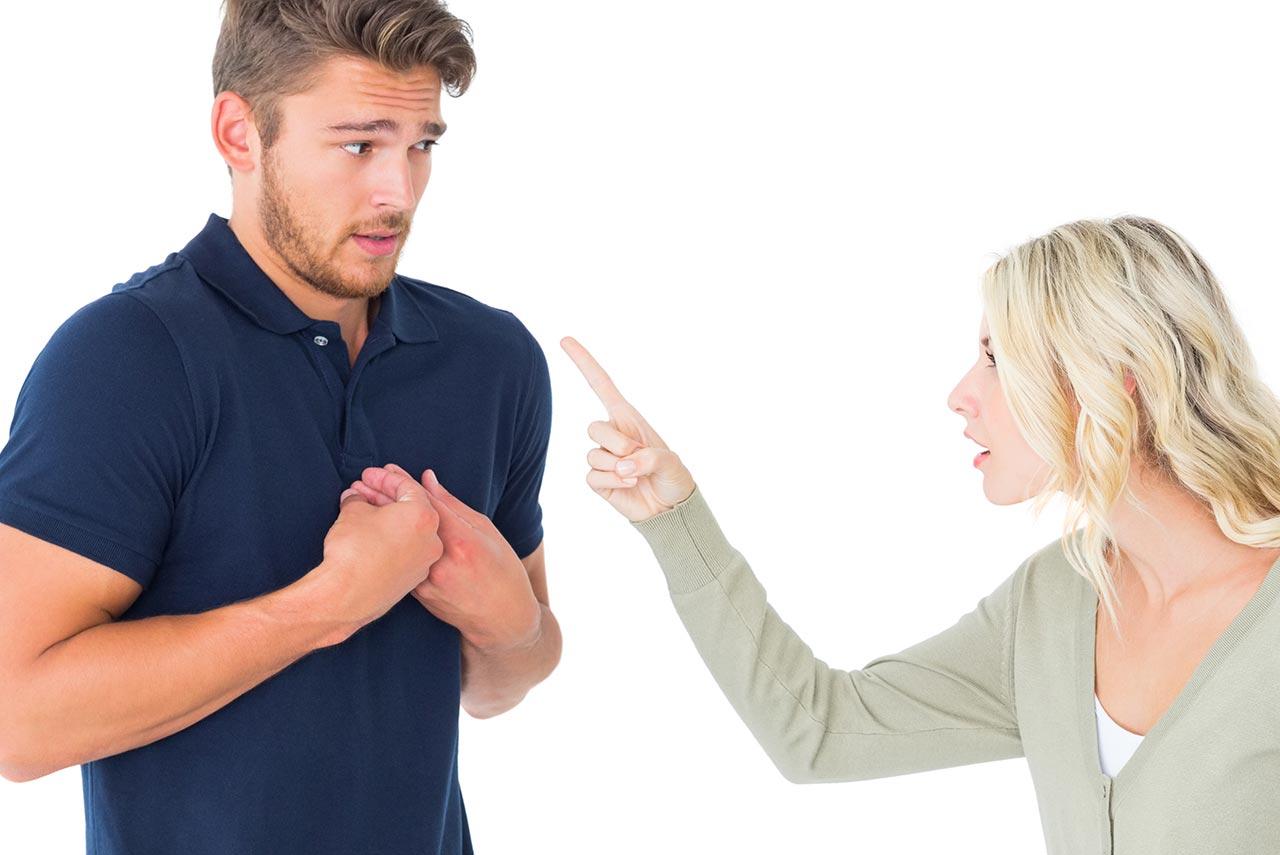 投資外遇對象後遭分手,謝女求償反遭控告妨害家庭!