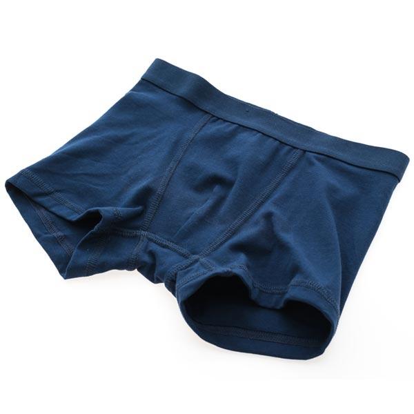 【新聞】妻破門二度抓姦,獨留男性內褲證據不起訴