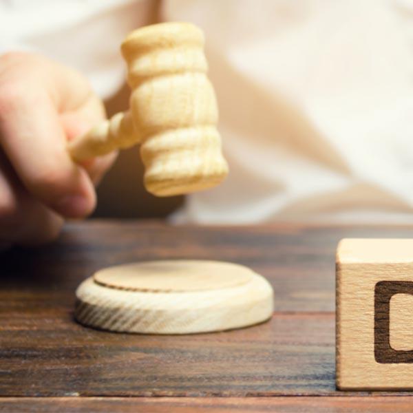 保証人之代償債務 是否向躲債者追討
