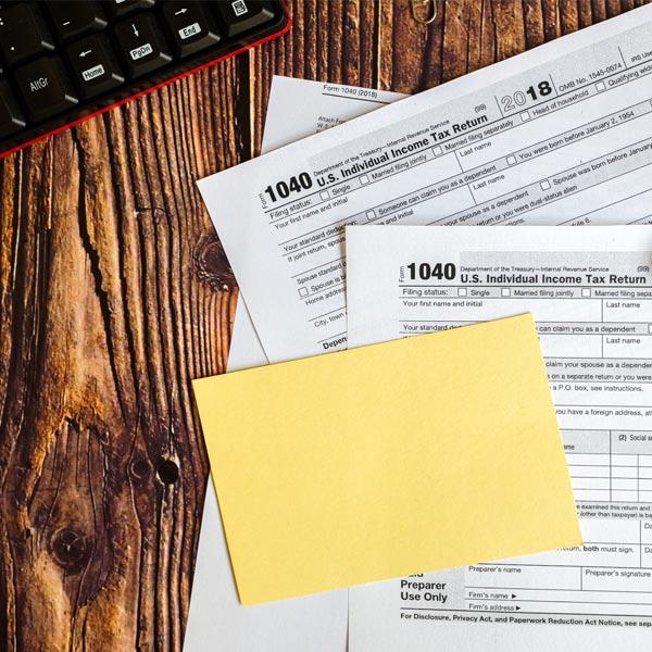債權憑證時效性以及求償期限
