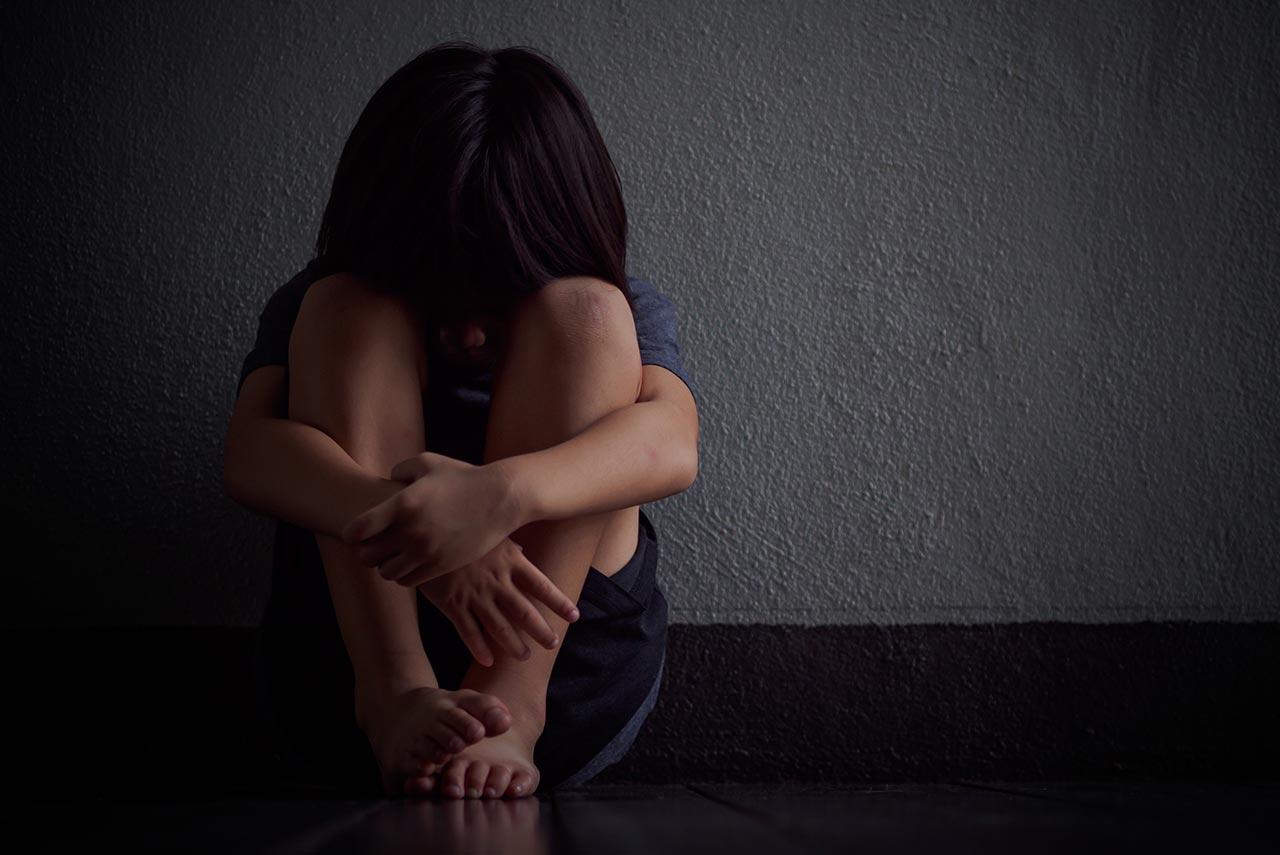 慘遭家暴、性侵 可得免扶養父母