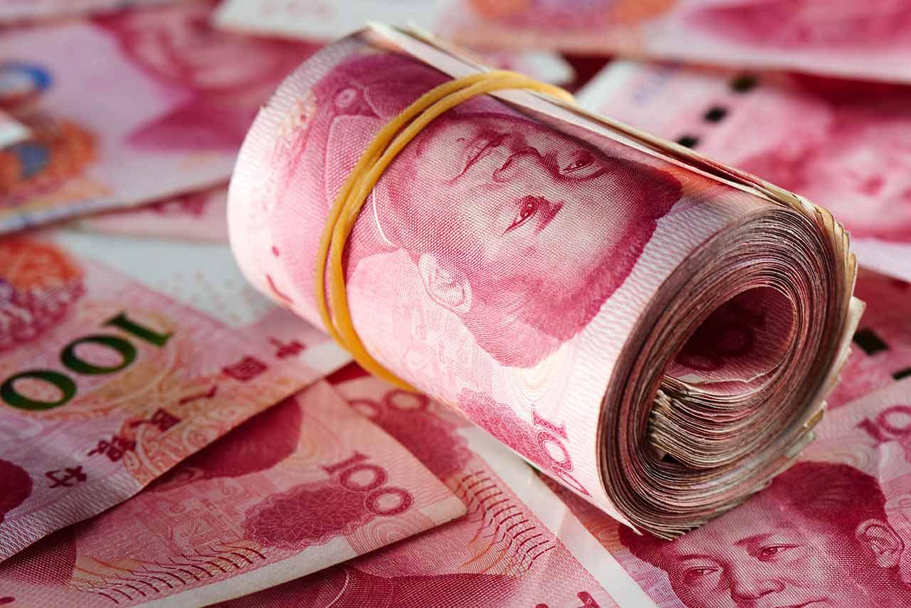 岳陽男發現妻子出軌現場捉姦索要5萬綠帽費