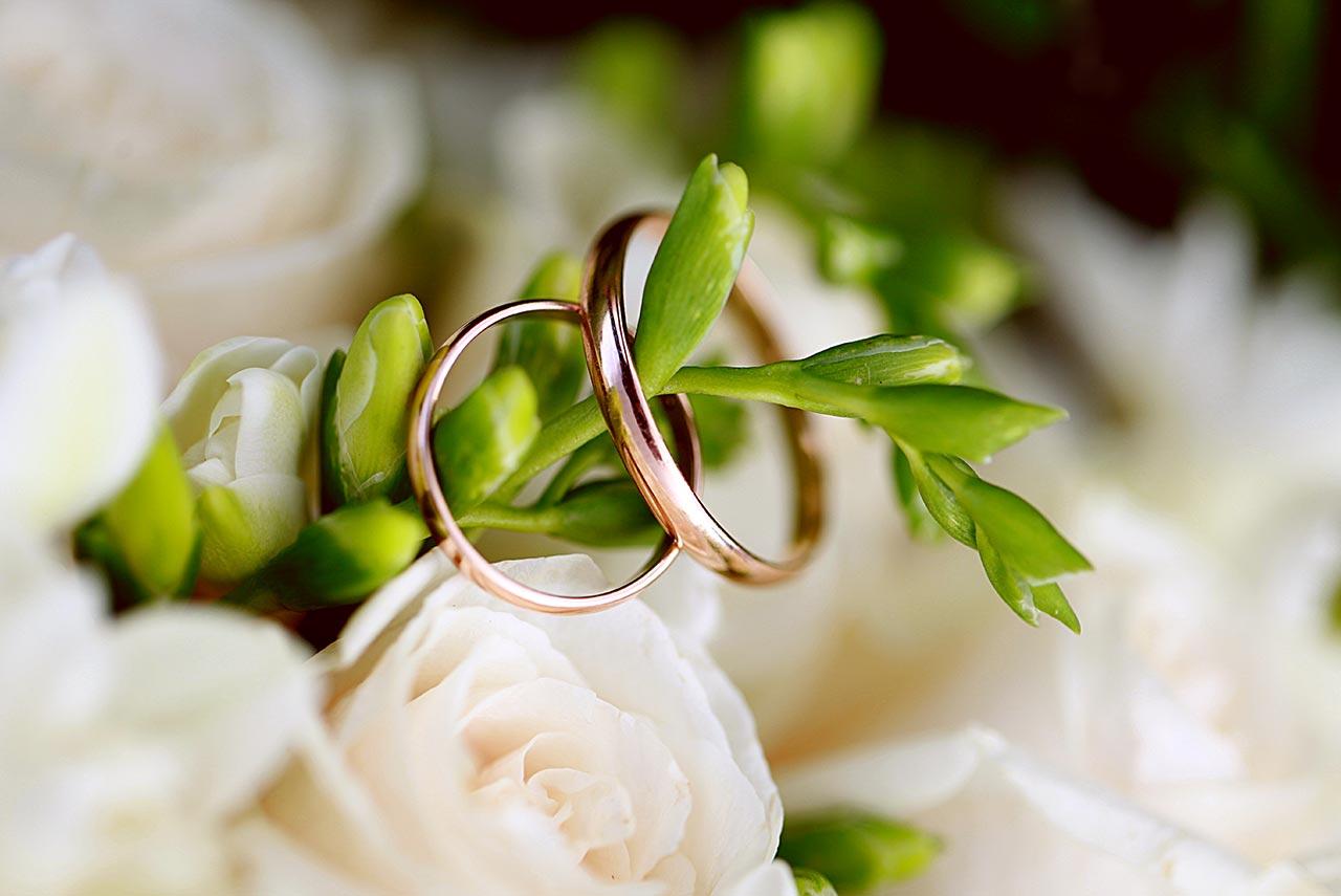 男女之間訂婚之後在法律上的效力有那些呢