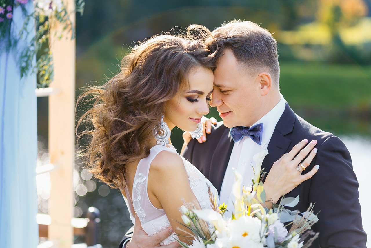 訂定婚約需要具有哪些條件呢?
