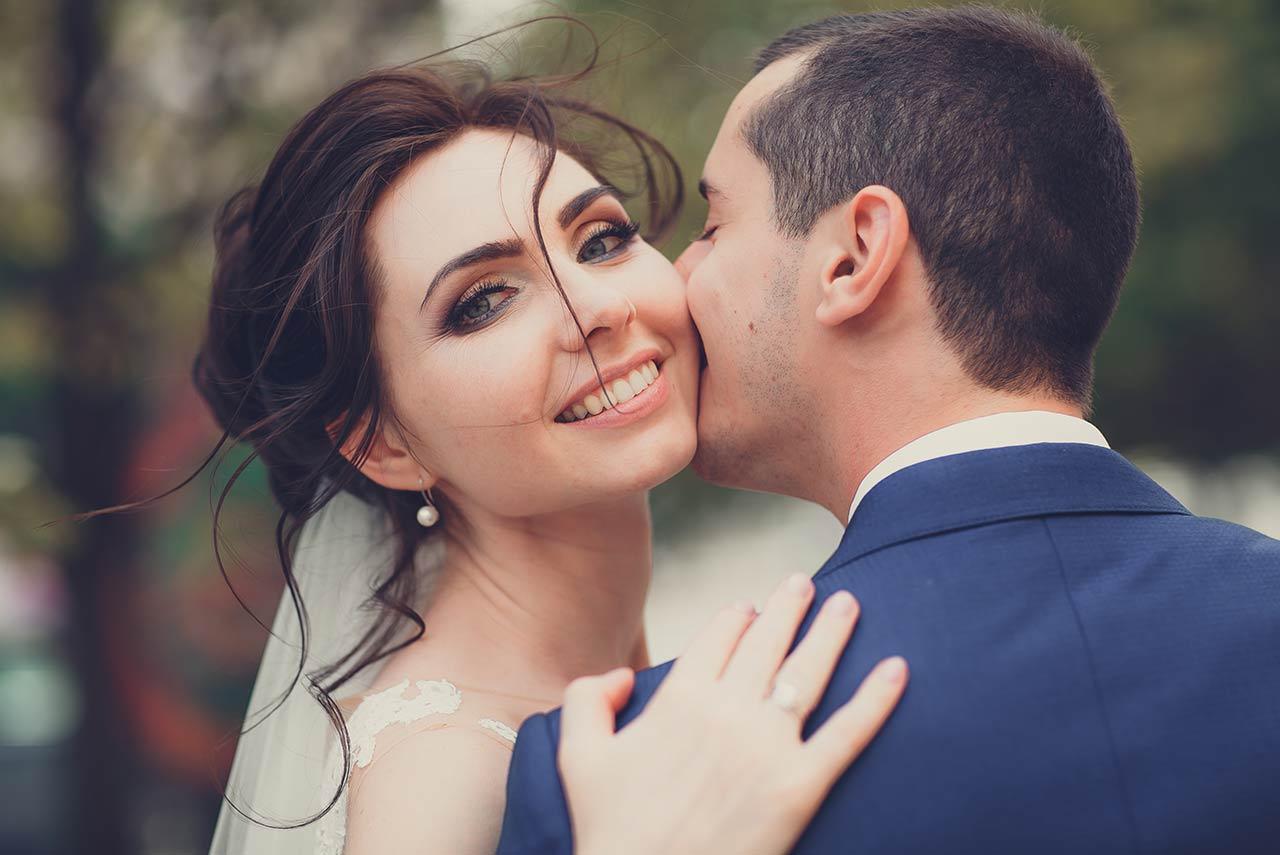 嫁一個好老公十五個條件