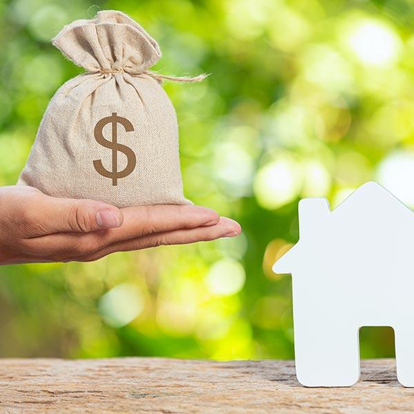 女子離婚後發現前夫曾為小三買房 起訴追回40萬