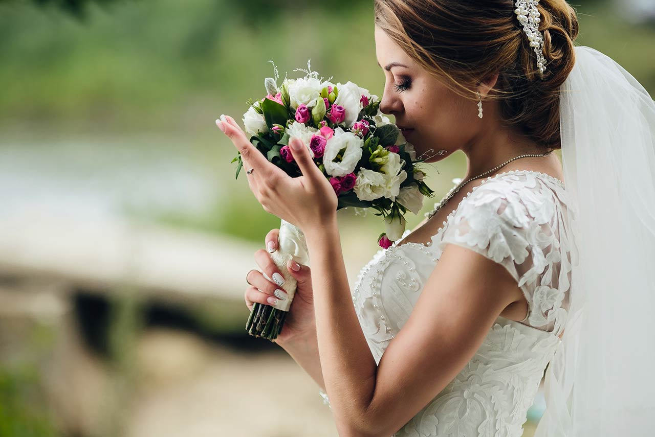 人間異語:男人不安於室,婚禮前竟外遇