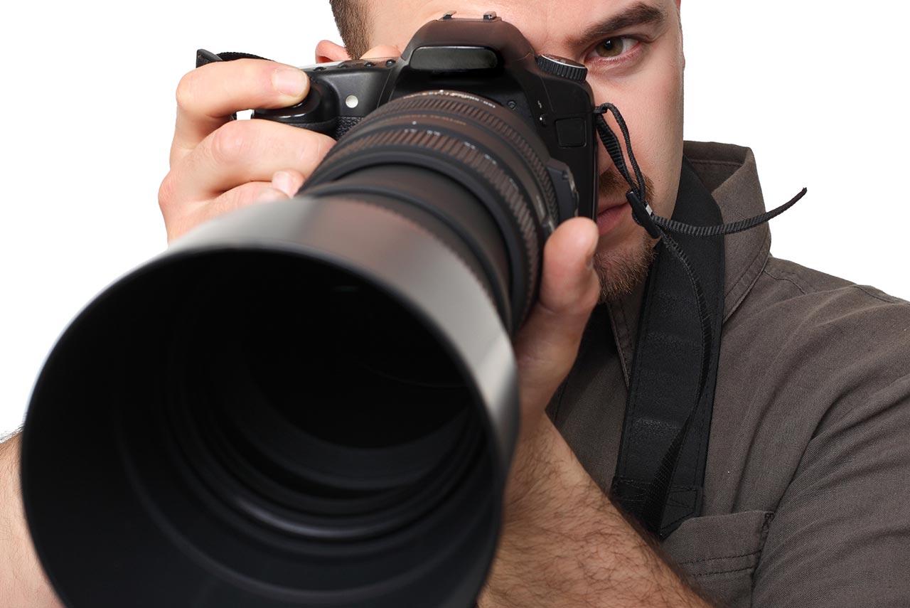 捉姦架人拍照 恐犯強制罪